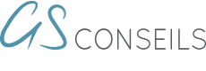 GS - Agence Conseil Digitale - Web & Print