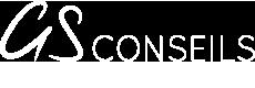 GS - Agence Conseil Digitale, Web & Print