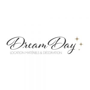 Logo DreamDay
