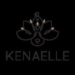 Site Kénaelle Officiel