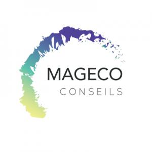 MAGECO CONSEILS I Management Commercial - Management Du Bonheur - Management Environnemental