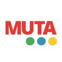 MUTA I MUTUALITE DE LA REUNION