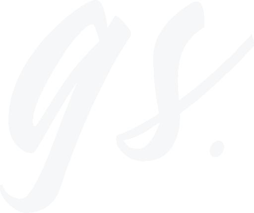GS - Agence Conseil Digitale, Web et Print / La Réunion (974) - Paris