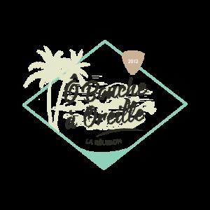 Création De Logo Pour Un Restaurant à Saint Gilles Les Bains - La Réunion 974